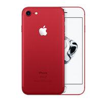 iPhone 7 Lock Cũ
