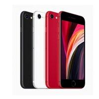 iPhone SE 2 2020 mới 64GB