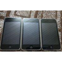 iPod Touch Gen 2 8Gb như mới