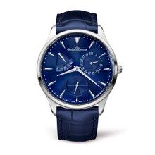 Đồng hồ nam Jaeger-Lecoultre 1378480