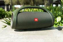 Loa Bluetooth JBL Boombox
