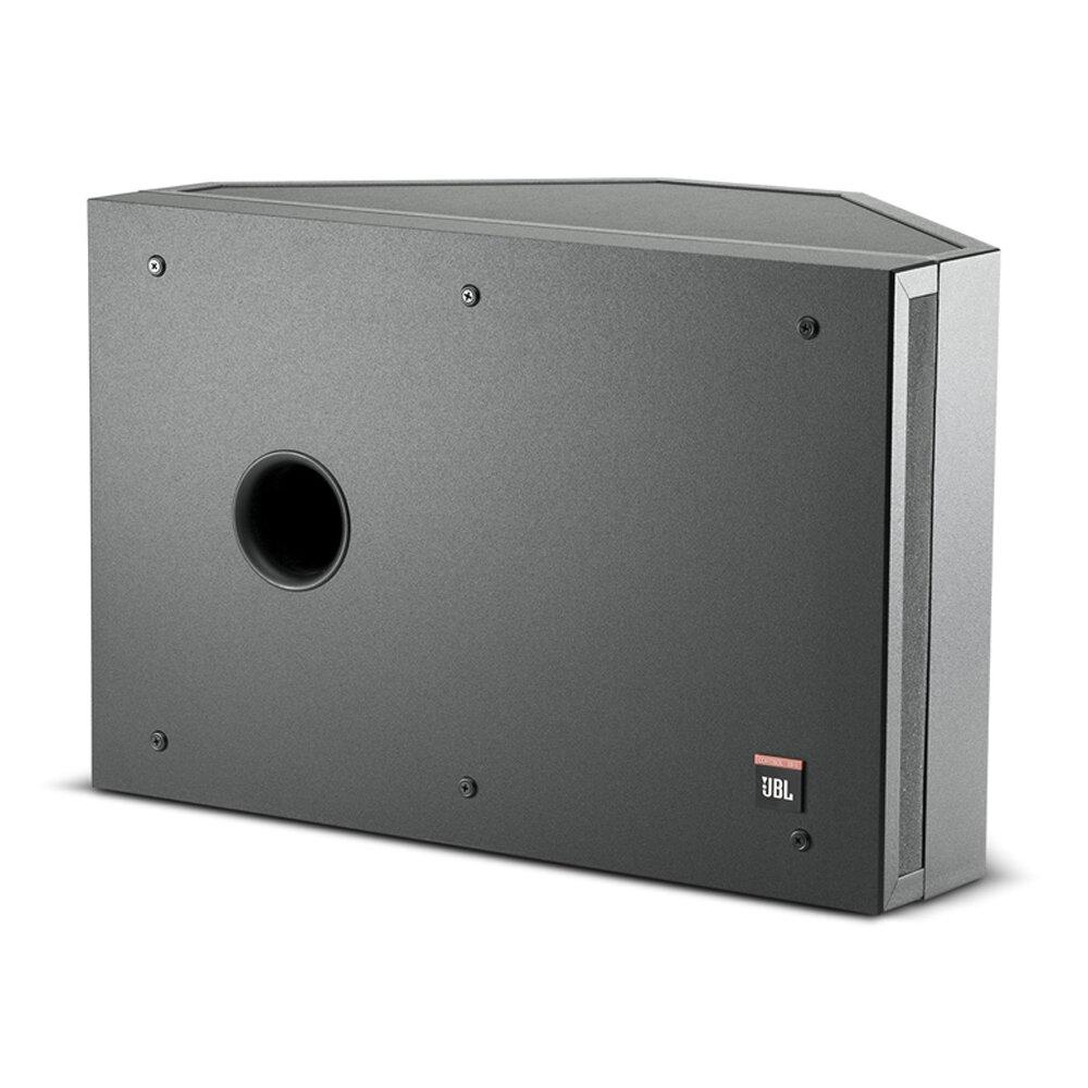 Loa sub JBL Control SB-2