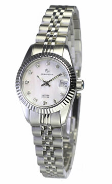 Đồng hồ Aries Gold AG-LR68Q S-MOP