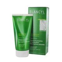 Kem chong ran da Elancyl Stretch Mark Prevention