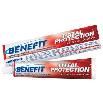 Kem đánh răng Benefit Total Protection 75ml