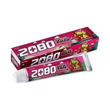 Kem đánh răng 2080