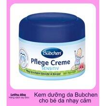 Kem dưỡng da Bubchen 75ml