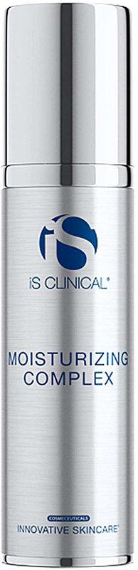 Kem dưỡng ẩm iS Clinical Moisturizing Complex