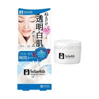 Kem Duong Trang Meishoku Instawhite Tone Up Cream 50gr
