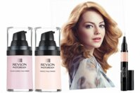 .KEM LOT DUONG DA - REVLON - PHOTOREADY PERFECTING PRIMER