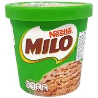 Kem Nestlé milo hộp 375g