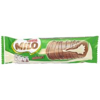Kem Nestle Milo Socola Magma Thái 55g