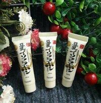 Kem trang điểm sáng da dưỡng ẩm CC Cream Sasimi -ĐN