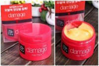 Kem u toc - MISEN EN SCENE DAMAGE CARE HAIR PACK