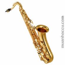 Kèn Saxophone Teno Yamaha YTS-280