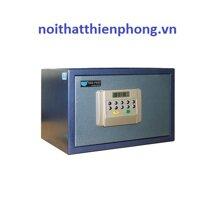 Két sắt Hòa Phát KKS01 (KKS-01)