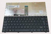 Keyboard Lenovo B470
