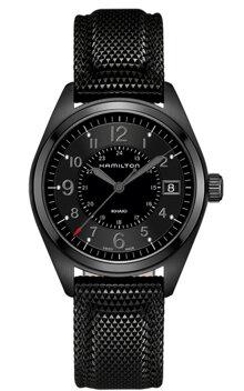 Đồng hồ nam Hamilton Khaki Field H68401735 (H68.401.735)