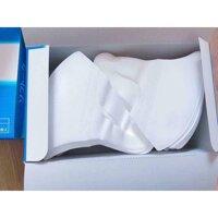 Khẩu trang Unicharm 3D Nhật Bản hộp 100 cái