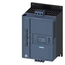 Khởi động mềm Siemens 3RW5227-1TC05