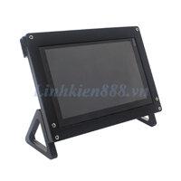Khung giá đỡ cho màn hình LCD 5 inch cảm ứng điện dung