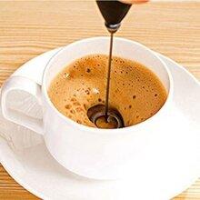 Dụng cụ tạo bọt cafe