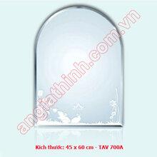 Gương Bỉ TAV 700A(45x60)