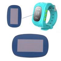 Kính bảo vệ cho đồng hồ thông minh định vị GPS Q50