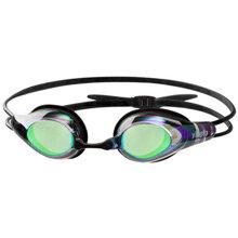 Kính bơi phản quang Yingfa Y9700AFV