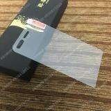 Kính cường lực Zenfone Go 4.5 ZB452KG