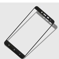Kính cường lực full màn hình Xi.aomi Note 4 ( Đen )