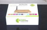 Kiwibox S6 Plus - Gọi 0936 999 663 để có giá tốt hơn!