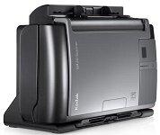 Máy Scan Kodak i2420