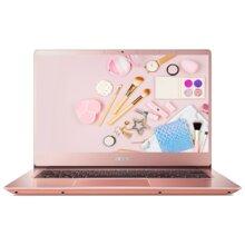 Laptop Acer Swift SF314-56-51TG NX.H4GSV.003 - Intel Core i5-8265U, 4GB RAM, SSD 256GB, Intel UHD Graphics 620, 14 inch