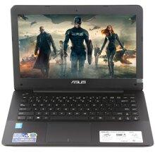 Laptop Asus K555LA-XX267D - Intel Core i5-4210U 1.7Ghz, 4GB RAM, 500GB HDD, Intel HD 4400