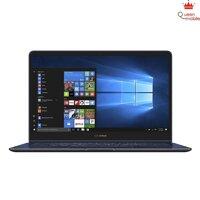 Laptop Asus ZenBook UX370UA-C4217TS Core i7-8550U / Win 10 13.3 inch