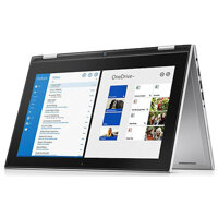 LAPTOP DELL INS 7348- C3I5609W TOUCH WIN8