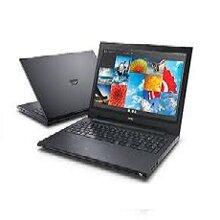 Laptop Dell Inspiron 3542 DND6X3 - Intel Core i5 4210U 2*1.7GHz, 4GB DDR3, 500GB HDD