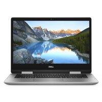 Laptop DELL Inspiron 5491 C9TI7007W