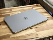 Laptop Dell Inspiron 7537 Haswell Core i7 4510U 2.0GHz,8GB RAM, 1TB HDD, NVIDIA GeForce GT 750M, 15.6 inch