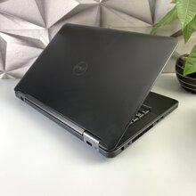 Dell Latitude E5440, Core i5 4300u, RAM 4 GB, SSHD 500 GB