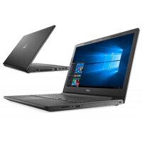 Laptop Dell Vostro 3578 NGMPF1 (Black) |