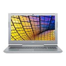 Laptop Dell Vostro 7570 70162090 - Intel Core i7-7700HQ, 8GB RAM, HDD 1TB + SSD 128GB, Nvidia GTX1050 TI 4GB DDR5, 15.6 inch