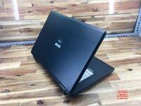 Laptop Fujitsu A8270
