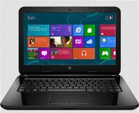Laptop HP 14-r251TU (L8N53PA/L1K01PA)