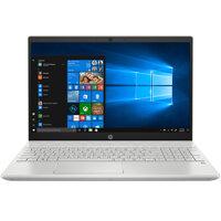 Laptop HP Pavilion 15-cs3119TX 9FN16PA Core i5-1035G1 4GB DDR4 2666MHz 256GB PCIe NVMe M.2 MX250 2GB 15.6 FHD IPS Win10 - Hàng Chính Hãng