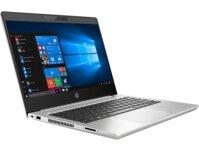 Laptop HP ProBook 440 G6, Core i5-8265U- 5YM61PA