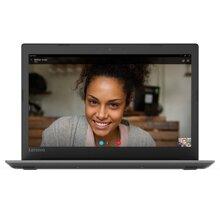 Laptop Lenovo Ideapad 330-15IKBR 81DE01JPVN - Intel core i7-8550U, 16GB RAM, HDD 1TB, AMD Radeon 530, 15.6 inch