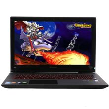 Laptop Lenovo Y5070 59418026 - Intel Core i7-4710HQ 2.5Ghz, 8GB RAM, 1TB HDD, Nvidia Geforce GTX 860M. 15.6 inch