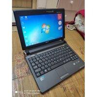 Laptop mini siêu đẹp